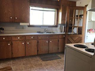 Photo 5: 1605 Highway 7 in Marie Joseph: 303-Guysborough County Residential for sale (Highland Region)  : MLS®# 201917616
