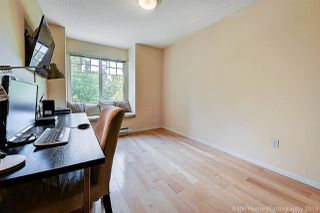 "Photo 16: 51 7500 CUMBERLAND Street in Burnaby: The Crest Townhouse for sale in ""WILDFLOWER"" (Burnaby East)  : MLS®# R2399066"