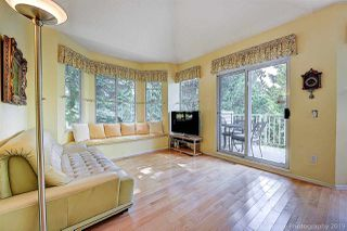 "Photo 7: 51 7500 CUMBERLAND Street in Burnaby: The Crest Townhouse for sale in ""WILDFLOWER"" (Burnaby East)  : MLS®# R2399066"