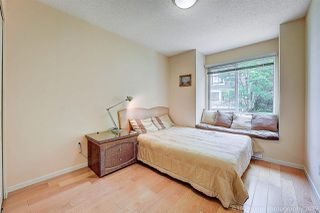 "Photo 17: 51 7500 CUMBERLAND Street in Burnaby: The Crest Townhouse for sale in ""WILDFLOWER"" (Burnaby East)  : MLS®# R2399066"