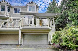 "Photo 19: 51 7500 CUMBERLAND Street in Burnaby: The Crest Townhouse for sale in ""WILDFLOWER"" (Burnaby East)  : MLS®# R2399066"