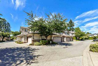 "Photo 20: 41 15959 82 Avenue in Surrey: Fleetwood Tynehead Townhouse for sale in ""Cherry Tree Lane"" : MLS®# R2400391"