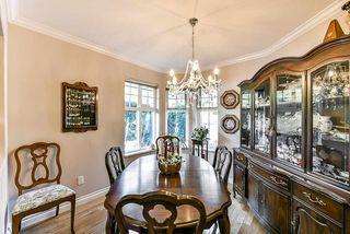 "Photo 2: 41 15959 82 Avenue in Surrey: Fleetwood Tynehead Townhouse for sale in ""Cherry Tree Lane"" : MLS®# R2400391"