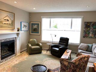 Photo 7: 745 DECOTEAU Way in Edmonton: Zone 27 House for sale : MLS®# E4173111