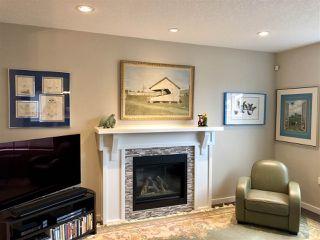Photo 6: 745 DECOTEAU Way in Edmonton: Zone 27 House for sale : MLS®# E4173111