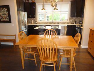 Photo 5: 745 DECOTEAU Way in Edmonton: Zone 27 House for sale : MLS®# E4173111