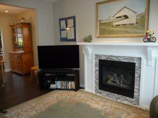 Photo 9: 745 DECOTEAU Way in Edmonton: Zone 27 House for sale : MLS®# E4173111