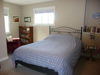 Photo 17: 745 DECOTEAU Way in Edmonton: Zone 27 House for sale : MLS®# E4173111