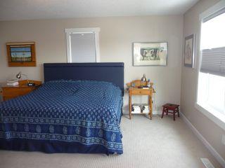 Photo 12: 745 DECOTEAU Way in Edmonton: Zone 27 House for sale : MLS®# E4173111