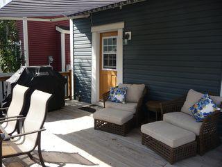 Photo 21: 745 DECOTEAU Way in Edmonton: Zone 27 House for sale : MLS®# E4173111