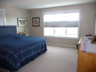 Photo 15: 745 DECOTEAU Way in Edmonton: Zone 27 House for sale : MLS®# E4173111