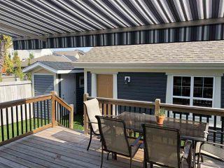 Photo 11: 745 DECOTEAU Way in Edmonton: Zone 27 House for sale : MLS®# E4173111