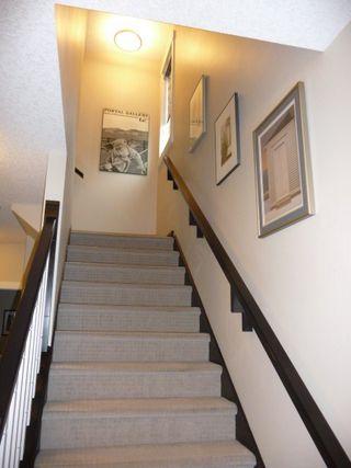 Photo 10: 745 DECOTEAU Way in Edmonton: Zone 27 House for sale : MLS®# E4173111