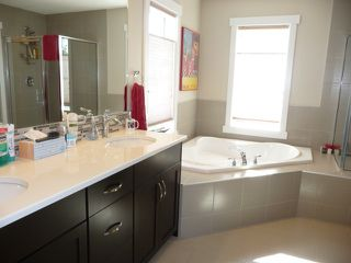Photo 13: 745 DECOTEAU Way in Edmonton: Zone 27 House for sale : MLS®# E4173111