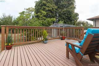Photo 18: 260 Regina Ave in VICTORIA: SW Tillicum Single Family Detached for sale (Saanich West)  : MLS®# 824726