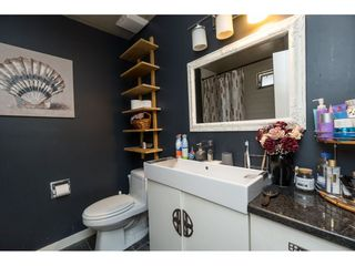 """Photo 13: 96 17716 60 Avenue in Surrey: Cloverdale BC Condo for sale in """"Clover Park Gardens"""" (Cloverdale)  : MLS®# R2405758"""
