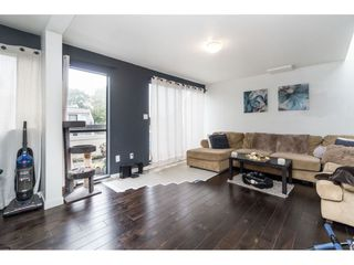 """Photo 8: 96 17716 60 Avenue in Surrey: Cloverdale BC Condo for sale in """"Clover Park Gardens"""" (Cloverdale)  : MLS®# R2405758"""