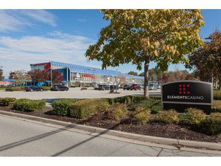 """Photo 16: 96 17716 60 Avenue in Surrey: Cloverdale BC Condo for sale in """"Clover Park Gardens"""" (Cloverdale)  : MLS®# R2405758"""
