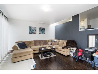 """Photo 9: 96 17716 60 Avenue in Surrey: Cloverdale BC Condo for sale in """"Clover Park Gardens"""" (Cloverdale)  : MLS®# R2405758"""