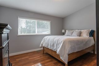 Photo 13: 24082 55 Avenue in Langley: Salmon River House for sale : MLS®# R2411106
