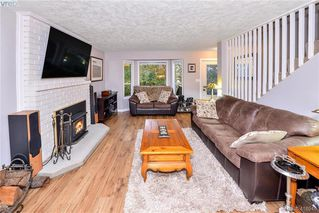 Photo 4: 2479 Skedans Road in VICTORIA: La Thetis Heights Single Family Detached for sale (Langford)  : MLS®# 416948