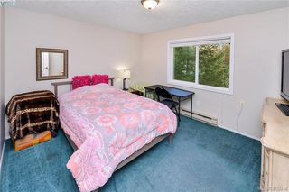 Photo 12: 2479 Skedans Road in VICTORIA: La Thetis Heights Single Family Detached for sale (Langford)  : MLS®# 416948
