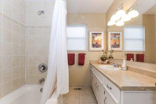 Photo 14: 4942 6 Avenue in Delta: Pebble Hill House for sale (Tsawwassen)  : MLS®# R2421712
