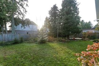 Photo 20: 4942 6 Avenue in Delta: Pebble Hill House for sale (Tsawwassen)  : MLS®# R2421712