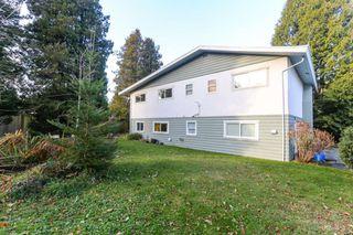 Photo 19: 4942 6 Avenue in Delta: Pebble Hill House for sale (Tsawwassen)  : MLS®# R2421712