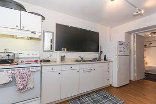 Photo 16: 4942 6 Avenue in Delta: Pebble Hill House for sale (Tsawwassen)  : MLS®# R2421712