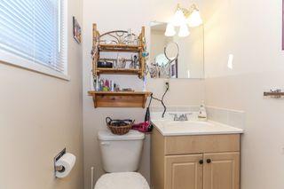 Photo 11: 4942 6 Avenue in Delta: Pebble Hill House for sale (Tsawwassen)  : MLS®# R2421712