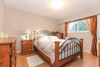 Photo 10: 4942 6 Avenue in Delta: Pebble Hill House for sale (Tsawwassen)  : MLS®# R2421712