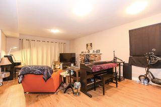 Photo 15: 4942 6 Avenue in Delta: Pebble Hill House for sale (Tsawwassen)  : MLS®# R2421712