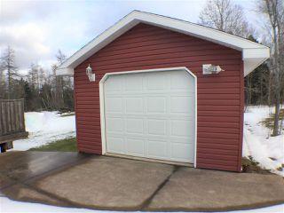 Photo 4: 2159 Angell Street in Westville: 107-Trenton,Westville,Pictou Residential for sale (Northern Region)  : MLS®# 201927039