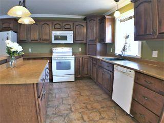 Photo 7: 2159 Angell Street in Westville: 107-Trenton,Westville,Pictou Residential for sale (Northern Region)  : MLS®# 201927039