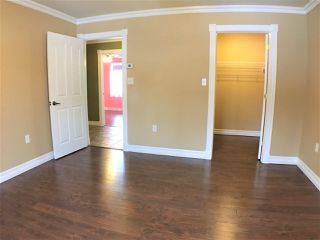 Photo 21: 2159 Angell Street in Westville: 107-Trenton,Westville,Pictou Residential for sale (Northern Region)  : MLS®# 201927039