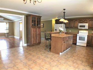 Photo 9: 2159 Angell Street in Westville: 107-Trenton,Westville,Pictou Residential for sale (Northern Region)  : MLS®# 201927039