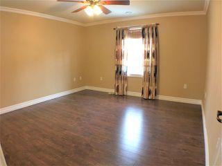 Photo 20: 2159 Angell Street in Westville: 107-Trenton,Westville,Pictou Residential for sale (Northern Region)  : MLS®# 201927039