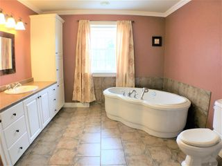 Photo 13: 2159 Angell Street in Westville: 107-Trenton,Westville,Pictou Residential for sale (Northern Region)  : MLS®# 201927039
