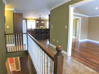 Photo 22: 2159 Angell Street in Westville: 107-Trenton,Westville,Pictou Residential for sale (Northern Region)  : MLS®# 201927039
