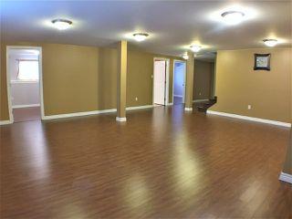 Photo 25: 2159 Angell Street in Westville: 107-Trenton,Westville,Pictou Residential for sale (Northern Region)  : MLS®# 201927039