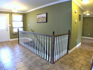 Photo 12: 2159 Angell Street in Westville: 107-Trenton,Westville,Pictou Residential for sale (Northern Region)  : MLS®# 201927039