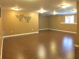 Photo 24: 2159 Angell Street in Westville: 107-Trenton,Westville,Pictou Residential for sale (Northern Region)  : MLS®# 201927039