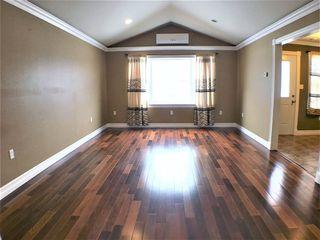 Photo 10: 2159 Angell Street in Westville: 107-Trenton,Westville,Pictou Residential for sale (Northern Region)  : MLS®# 201927039
