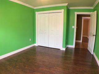Photo 19: 2159 Angell Street in Westville: 107-Trenton,Westville,Pictou Residential for sale (Northern Region)  : MLS®# 201927039