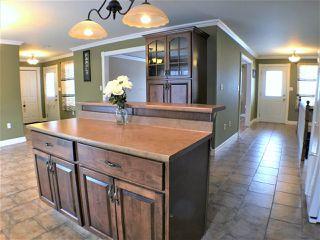 Photo 6: 2159 Angell Street in Westville: 107-Trenton,Westville,Pictou Residential for sale (Northern Region)  : MLS®# 201927039