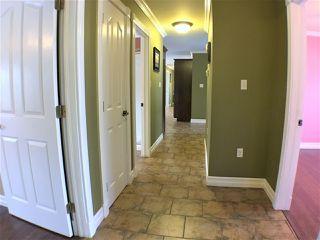 Photo 15: 2159 Angell Street in Westville: 107-Trenton,Westville,Pictou Residential for sale (Northern Region)  : MLS®# 201927039