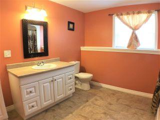 Photo 27: 2159 Angell Street in Westville: 107-Trenton,Westville,Pictou Residential for sale (Northern Region)  : MLS®# 201927039