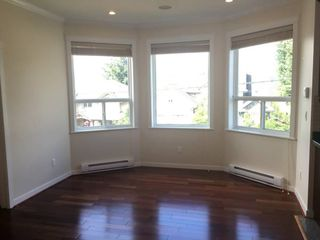 Photo 3: : Port Moody House for rent : MLS®# AR017D