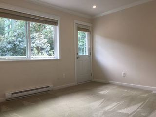 Photo 7: : Port Moody House for rent : MLS®# AR017D